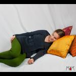 mam-cardigan-tunique-laine-merinos-foggy-black-maison-de-mamoulia