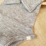 body-bebe-enfant-pure-laine-merinos-minimalisma-maison-de-mamoulia-alaska-gris- melange-