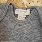 body-bebe-enfant-pure-laine-merinos-minimalisma-maison-de-mamoulia-alaska-gris- melange