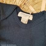 body-bebe-enfant-pure-laine-merinos-minimalisma-maison-de-mamoulia-alaska-bleu- navy- teal--