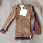 tshirt-manches-longues-enfant-pure-laine-merinos-minimalisma-maison-de-mamoulia-tailles