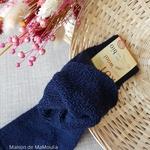 112-jambieres-pure-laine-ecologique-hirsch-natur-bebe-enfant-maison-de-mamoulia-bleu-marine-