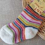 016K-chaussettes-pure-laine-bio-ecologique-hirsch-natur-maison-de-mamoulia-rayures-adulte-ecru-arcenciel-