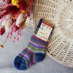 016K-chaussettes-pure-laine-bio-ecologique-hirsch-natur-maison-de-mamoulia-rayures-adulte-bleu-arcenciel--