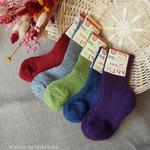 11-chaussettes-chaudes-pure-laine-bio-ecologique-hirsch-natur-bebe-enfant-maison-de-mamoulia-tres-epaisses