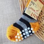 015S-chaussettes-chaudes-pure-laine-bio-ecologique-hirsch-natur-bebe-enfant-maison-de-mamoulia-tres-epaisses-antiderapantes-gris-jaune-noir-