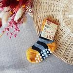 015S-chaussettes-chaudes-pure-laine-bio-ecologique-hirsch-natur-bebe-enfant-maison-de-mamoulia-tres-epaisses-antiderapantes-gris-jaune-noir