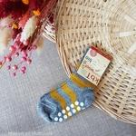 015S-chaussettes-chaudes-pure-laine-bio-ecologique-hirsch-natur-bebe-enfant-maison-de-mamoulia-tres-epaisses-antiderapantes-gris-jaune