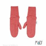 mam-mad-babyidea-manymonths-moufles-adulte-pure-laine-merinos-maison-de-mamoulia-rose-earth-red
