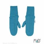 mam-mad-babyidea-manymonths-moufles-adulte-pure-laine-merinos-maison-de-mamoulia-mykonos