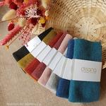 snood-echarpe-a-enfiler-tube-enfant-adulte-disana-laine-merinos-tricote-maison-de-mamoulia-couleurs