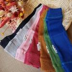 jambieres-mitaines-evolutives-pure-laine-merinos-manymonths-maison-de-mamoulia-couleurs--