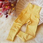 pantalon-taille-large-cosilana-laine-soie-coton-bio-bebe-enfant-maison-de-mamoulia-jaune--