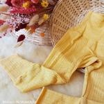pantalon-taille-large-cosilana-laine-soie-coton-bio-bebe-enfant-maison-de-mamoulia-jaune-