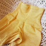 pantalon-taille-large-cosilana-laine-soie-coton-bio-bebe-enfant-maison-de-mamoulia-jaune