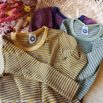 tshirt-thermoregulateur-cosilana-laine-soie-enfant-maison-de-mamoulia-rose-gris-manches-longues----
