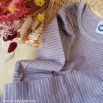 tshirt-thermoregulateur-cosilana-laine-soie-enfant-maison-de-mamoulia-rose-gris-manches-longues--