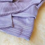 tshirt-thermoregulateur-cosilana-laine-soie-enfant-maison-de-mamoulia-rose-gris-manches-longues-