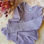 tshirt-thermoregulateur-cosilana-laine-soie-enfant-maison-de-mamoulia-rose-gris-manches-longues