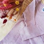 tshirt-thermoregulateur-cosilana-laine-soie-enfant-maison-de-mamoulia-rose-manches-longues--