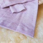 tshirt-thermoregulateur-cosilana-laine-soie-enfant-maison-de-mamoulia-rose-manches-longues-