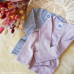 tshirt-thermoregulateur-cosilana-laine-soie-enfant-maison-de-mamoulia-rose-manches-longues-gris