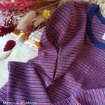 tshirt-thermoregulateur-cosilana-laine-soie-enfant-maison-de-mamoulia-rouge-bleu-manches-longues-
