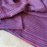 tshirt-thermoregulateur-cosilana-laine-soie-enfant-maison-de-mamoulia-rouge-bleu-manches-longues