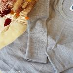 tshirt-thermoregulateur-cosilana-laine-soie-enfant-maison-de-mamoulia-manches-longues-gris-