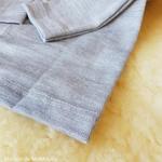 tshirt-thermoregulateur-cosilana-laine-soie-enfant-maison-de-mamoulia-manches-longues-gris
