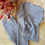 tshirt-thermoregulateur-cosilana-laine-soie-enfant-maison-de-mamoulia-gris-manches-longues-pantalon