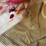 tshirt-thermoregulateur-cosilana-laine-soie-enfant-maison-de-mamoulia-jaune-violet-manches-longues-