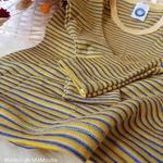 tshirt-thermoregulateur-cosilana-laine-soie-enfant-maison-de-mamoulia-jaune-violet-manches-longues