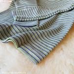 tshirt-thermoregulateur-cosilana-laine-soie-enfant-maison-de-mamoulia-vert-violet-manches-longues-