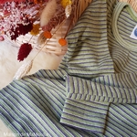 tshirt-thermoregulateur-cosilana-laine-soie-enfant-maison-de-mamoulia-vert-violet-manches-longues