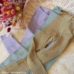 pantalon-legging-thermoregulateur-cosilana-laine-soie-enfant-maison-de-mamoulia-rayures-