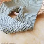pantalon-legging-thermoregulateur-cosilana-laine-soie-enfant-maison-de-mamoulia-rayures-vert-violet-