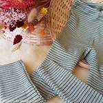 pantalon-legging-thermoregulateur-cosilana-laine-soie-enfant-maison-de-mamoulia-rayures-vert-violet--
