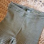 pantalon-legging-thermoregulateur-cosilana-laine-soie-enfant-maison-de-mamoulia-rayures-vert-violet