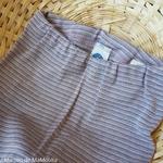 pantalon-legging-thermoregulateur-cosilana-laine-soie-enfant-maison-de-mamoulia-rayures-rose-gris--