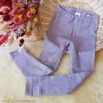 pantalon-legging-thermoregulateur-cosilana-laine-soie-enfant-maison-de-mamoulia-rayures-rose-gris-rayures