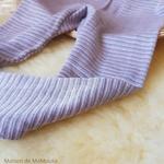 pantalon-legging-thermoregulateur-cosilana-laine-soie-enfant-maison-de-mamoulia-rayures-rose-gris