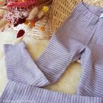 pantalon-legging-thermoregulateur-cosilana-laine-soie-enfant-maison-de-mamoulia-rayures-rose-gris-