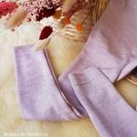 pantalon-legging-thermoregulateur-cosilana-laine-soie-enfant-maison-de-mamoulia-rose-