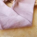 pantalon-legging-thermoregulateur-cosilana-laine-soie-enfant-maison-de-mamoulia-rose
