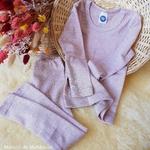 tshirt-thermoregulateur-cosilana-laine-soie-enfant-maison-de-mamoulia-rose-manches-longues-pantalon