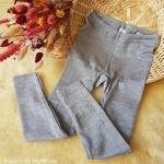 pantalon-legging-thermoregulateur-cosilana-laine-soie-enfant-maison-de-mamoulia-gris--