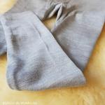 pantalon-legging-thermoregulateur-cosilana-laine-soie-enfant-maison-de-mamoulia-gris