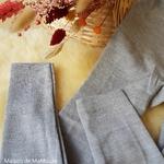pantalon-legging-thermoregulateur-cosilana-laine-soie-enfant-maison-de-mamoulia-gris-