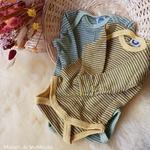 body-thermoregulateur-cosilana-laine-soie-bio-bebe-maison-de-mamoulia-rayures-vert-violet-jaune